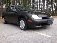 Picture of 2001 Dodge Neon 4 dr Highline SE, exterior, gallery_worthy