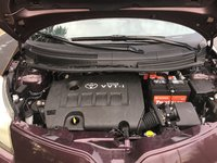 Picture of 2013 Scion xD Base, gallery_worthy