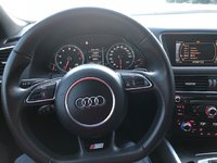 Picture of 2013 Audi Q5 3.0T quattro Premium Plus AWD, gallery_worthy