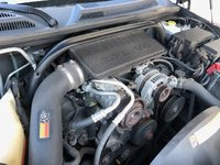 Picture of 2009 Jeep Commander Sport 4WD, gallery_worthy