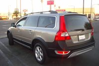 Picture of 2012 Volvo XC70 3.2 Premier, exterior, gallery_worthy