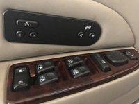 Picture of 2006 Cadillac Escalade ESV Platinum 4WD, interior, gallery_worthy