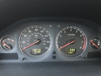 Picture of 2007 Volvo V70 2.4, interior, gallery_worthy