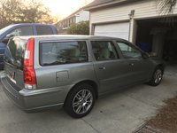Picture of 2007 Volvo V70 2.4, exterior, gallery_worthy