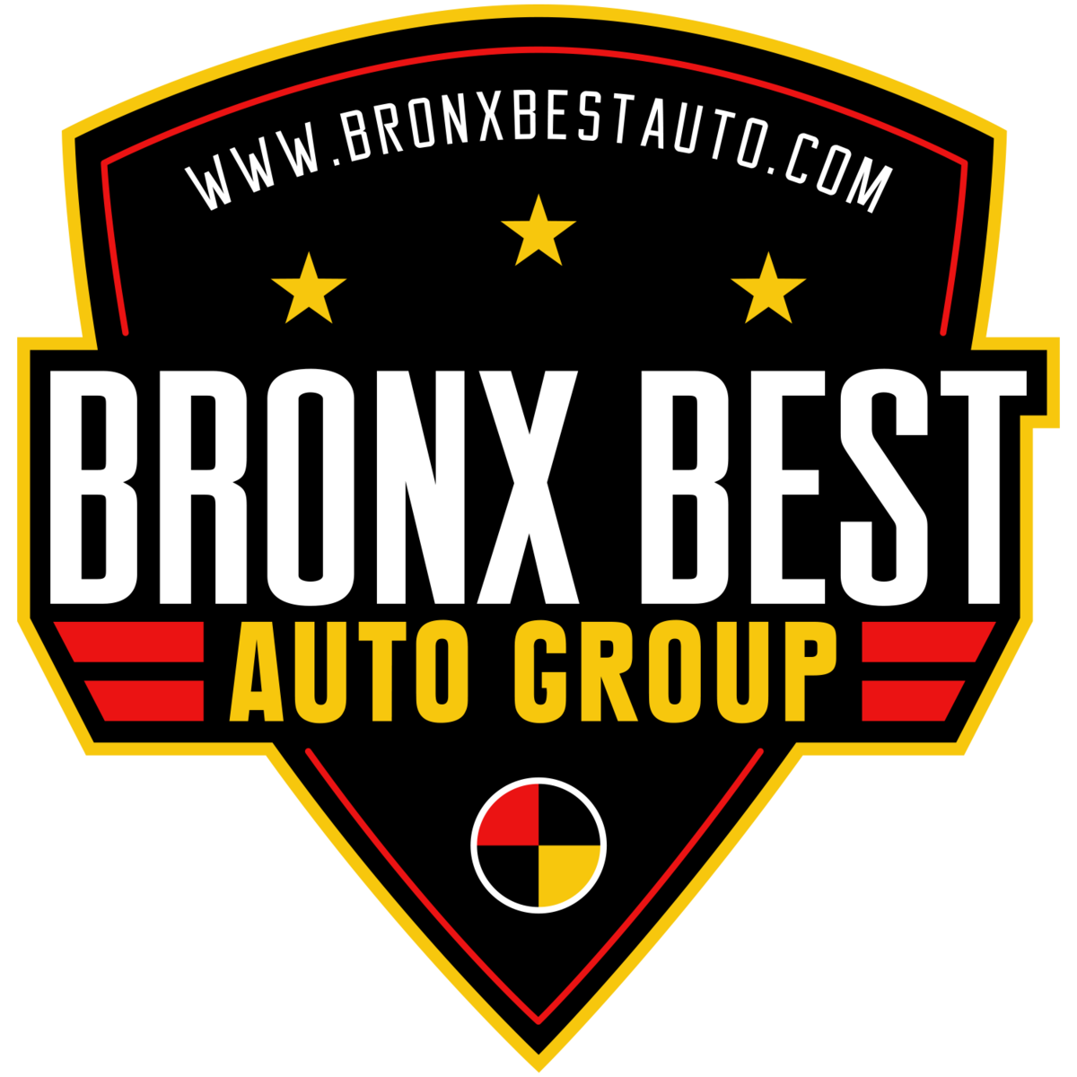 Bronx, NY: Read Consumer Reviews, Browse