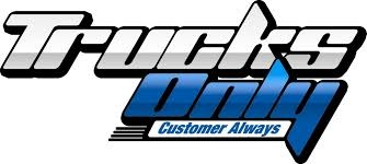 Toyota Dealers In Az >> Trucks Only Sales - Mesa - Mesa, AZ: Read Consumer reviews, Browse Used and New Cars for Sale