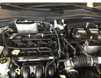 Picture of 2011 Ford Focus SE, engine, gallery_worthy