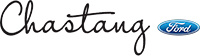 Chastang Ford logo
