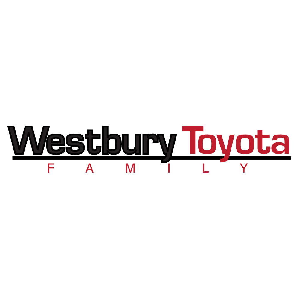 Westbury Toyota Westbury Ny Read Consumer Reviews
