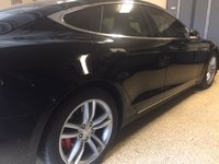 Picture of 2015 Tesla Model S P85D, gallery_worthy