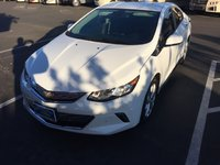 Picture of 2018 Chevrolet Volt Premier FWD, exterior, gallery_worthy