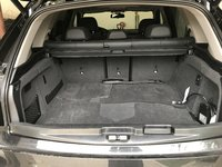 Picture of 2016 BMW X5 xDrive40e AWD, interior, gallery_worthy
