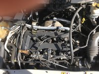Picture of 2005 Ford Escape XLS, engine, gallery_worthy
