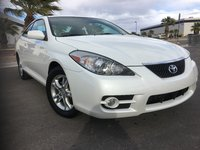 Picture of 2008 Toyota Camry Solara SE V6 Coupe, exterior, gallery_worthy