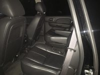 Picture of 2014 Chevrolet Tahoe LT 4WD, interior, gallery_worthy