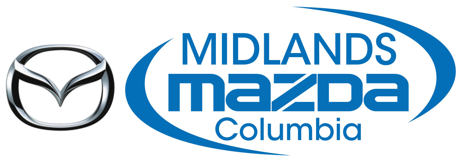Midlands Mazda Of Columbia Sc Read Consumer Reviews Rx8 Fuel Filter Location Browse Used And New Cars For Sale
