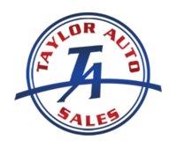Taylor Auto Sales >> Taylor Auto Sales Phoenix Phoenix Az Read Consumer Reviews