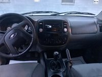 Picture of 2006 Ford Escape XLS, gallery_worthy