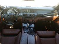 Picture of 2012 BMW 5 Series 550i Sedan RWD, gallery_worthy