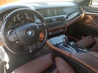 Picture of 2012 BMW 5 Series 550i Sedan RWD, gallery_worthy