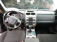 Picture of 2009 Ford Escape XLT FWD, gallery_worthy