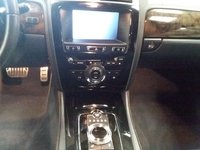 Picture of 2013 Jaguar XK-Series Touring Convertible, gallery_worthy