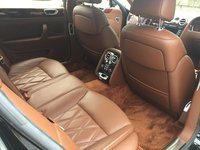 Picture of 2007 Bentley Continental Flying Spur W12 AWD, gallery_worthy