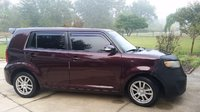 Picture of 2009 Scion xB Release Series 6.0, gallery_worthy