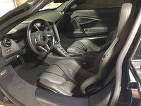 Picture of 2018 McLaren 720S RWD, gallery_worthy