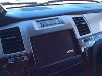 Picture of 2013 Cadillac Escalade Luxury 4WD, gallery_worthy