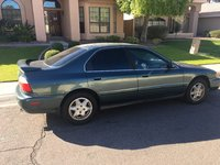 Picture of 1996 Honda Accord EX V6, gallery_worthy