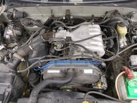 Picture of 2000 Toyota 4Runner SR5, gallery_worthy
