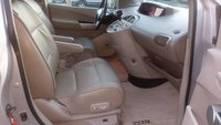 Picture of 2004 Nissan Quest 3.5 SE, gallery_worthy