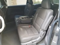 Picture of 2012 Honda Odyssey Touring, gallery_worthy