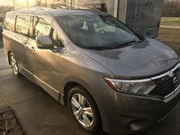 Picture of 2011 Nissan Quest 3.5 SL, gallery_worthy