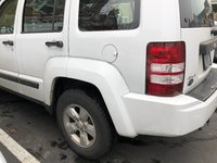 Picture of 2011 Jeep Liberty Sport 4WD, gallery_worthy