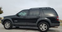 Picture of 2006 Ford Explorer XLT V6, gallery_worthy