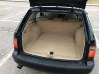 Picture of 2004 Saab 9-5 Linear 2.3T Wagon, gallery_worthy