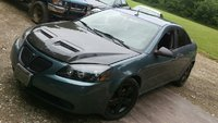 Picture of 2005 Pontiac G6 GT, gallery_worthy