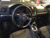 Picture of 2010 Volkswagen Jetta S, gallery_worthy