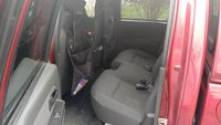 Picture of 2006 Chevrolet Colorado LT Crew Cab RWD, gallery_worthy