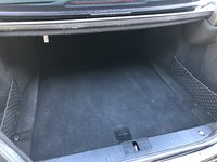 Picture of 2009 Mercedes-Benz S-Class S 550 4MATIC, gallery_worthy