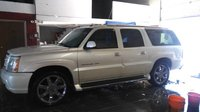 Picture of 2005 Cadillac Escalade ESV Platinum 4WD, gallery_worthy