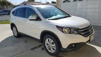 Picture of 2013 Honda CR-V EX-L, gallery_worthy