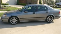 Picture of 2004 Saab 9-5 Aero, gallery_worthy