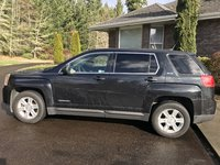Picture of 2011 GMC Terrain SLE1 AWD, gallery_worthy