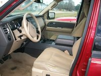 Picture of 2009 Ford Expedition EL XLT, gallery_worthy