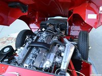 Picture Of 1969 Jaguar E TYPE, Gallery_worthy