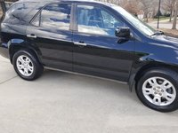 Picture of 2004 Acura MDX AWD with Touring Package and Navigation, gallery_worthy