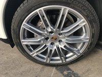 Picture of 2014 Porsche Cayenne Diesel AWD, gallery_worthy